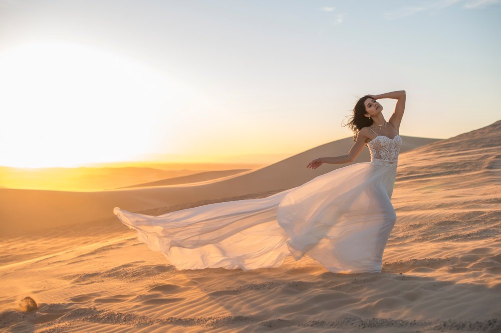 109_KLK_Galia Lahav_Desert Bridal Shoot.jpg