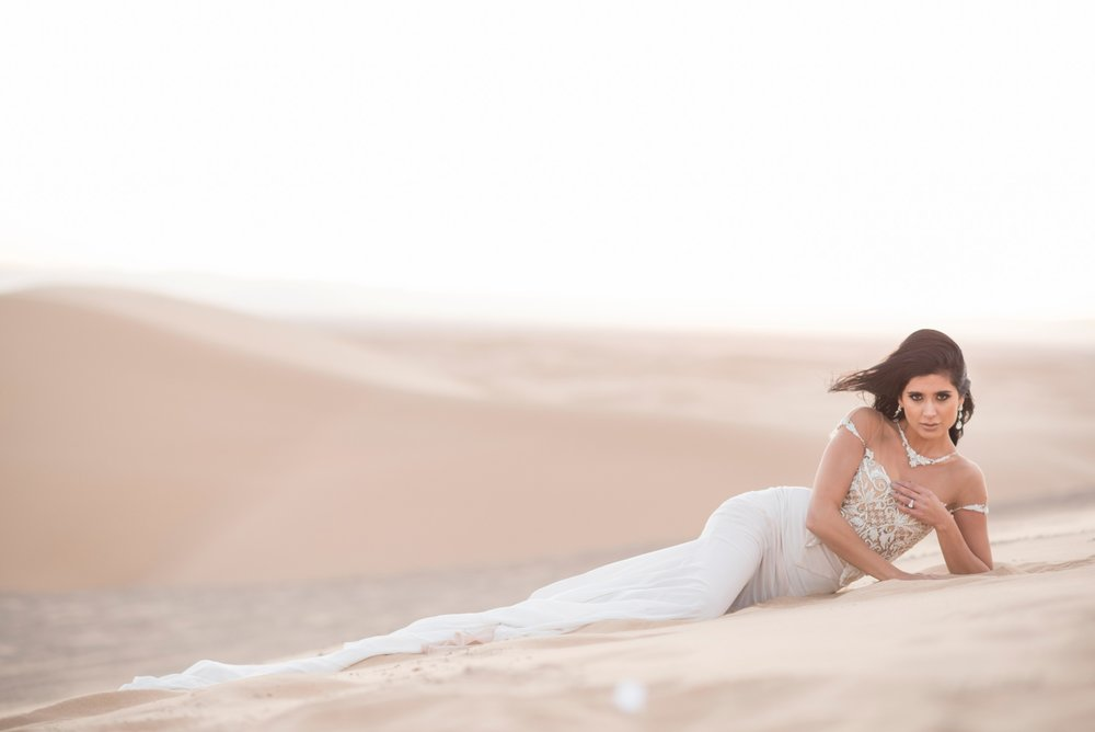 130_KLK_Galia Lahav_Desert Bridal Shoot.jpg