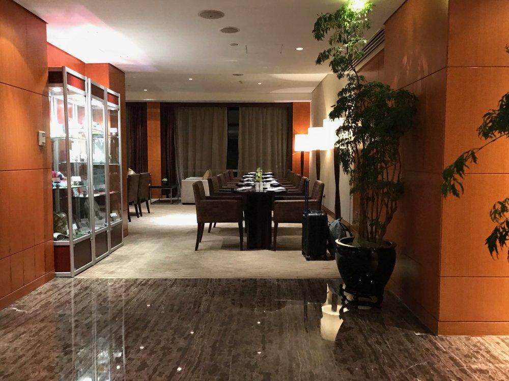 86 - Westin Beijing Financial Street club lounge.jpg