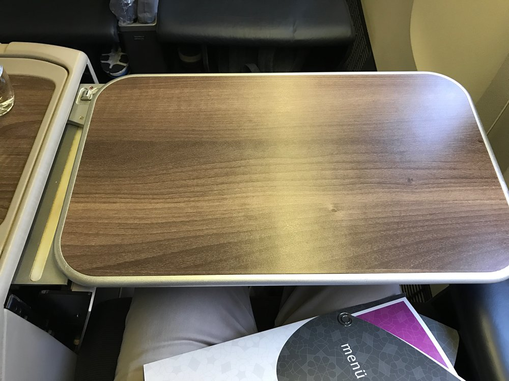 Tray table (1).jpg