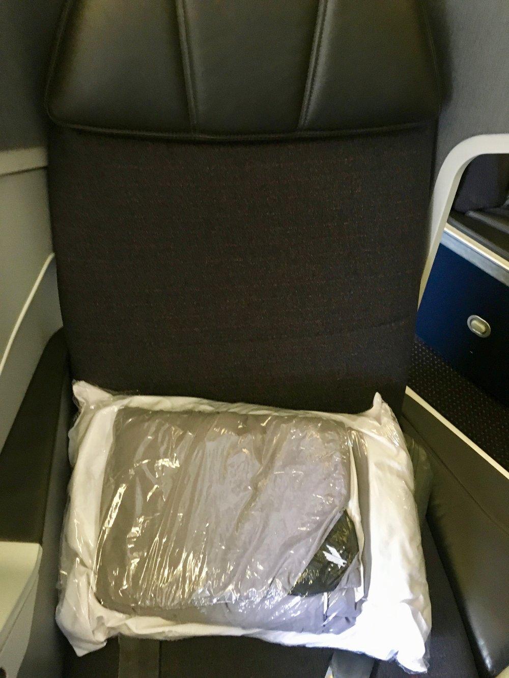 AA 107 LHR JFK Business Class -  - 5.jpg