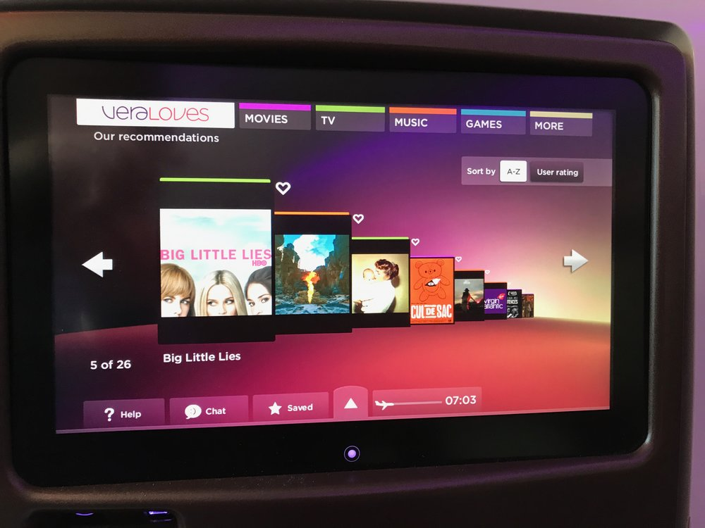 Virgin Atlantic LHR JFK Upper Class - 18.jpg