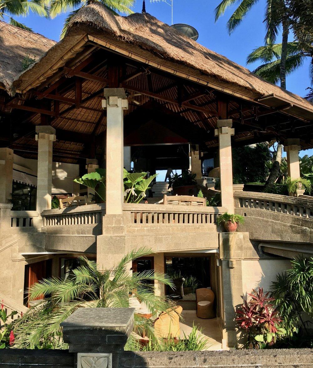 Viceroy Bali Ubud Hotel - 38.jpg