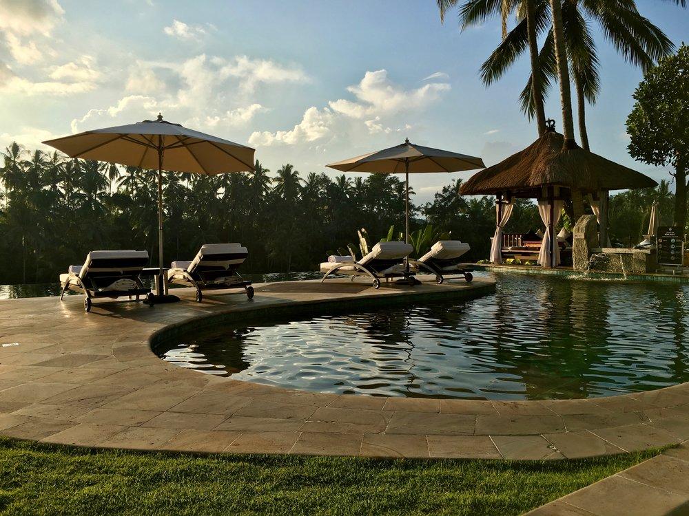 Viceroy Bali Ubud Hotel - 32.jpg