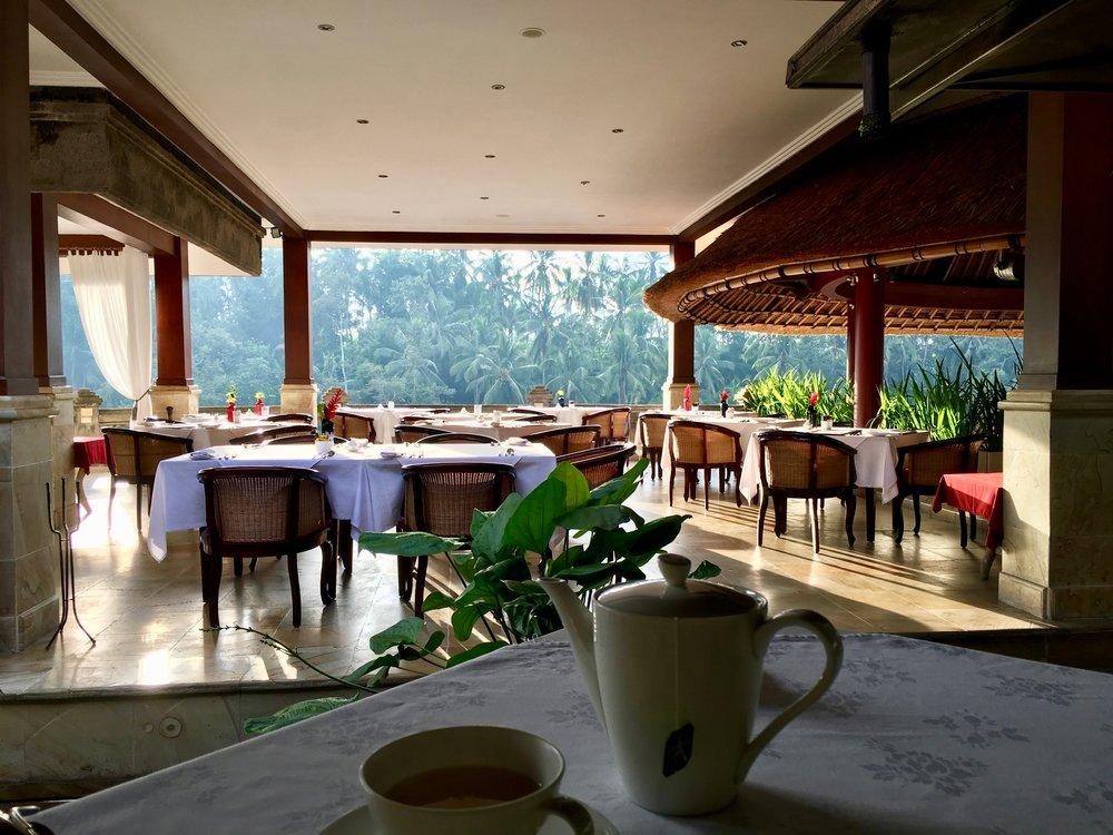 Viceroy Bali Ubud Hotel - 75.jpg