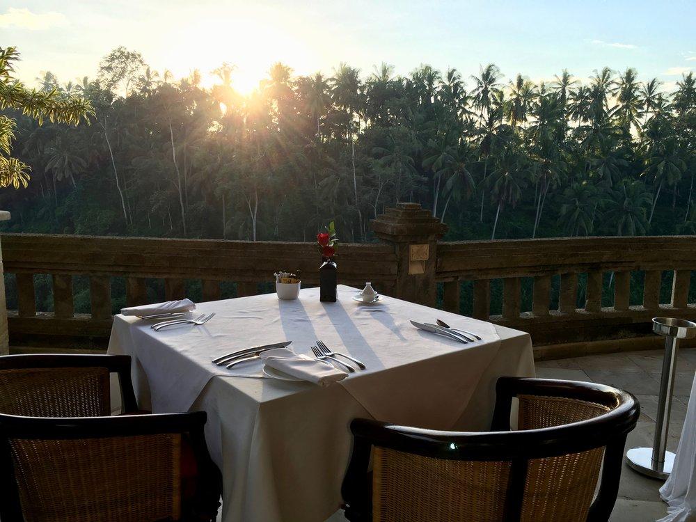 Viceroy Bali Ubud Hotel - 60.jpg