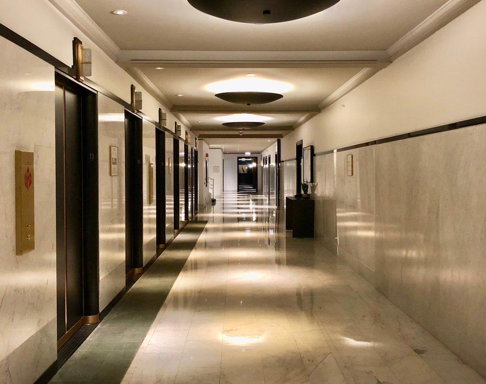 TFM - Kimpton Gray Hotel Chicago - 6 of 52.jpg