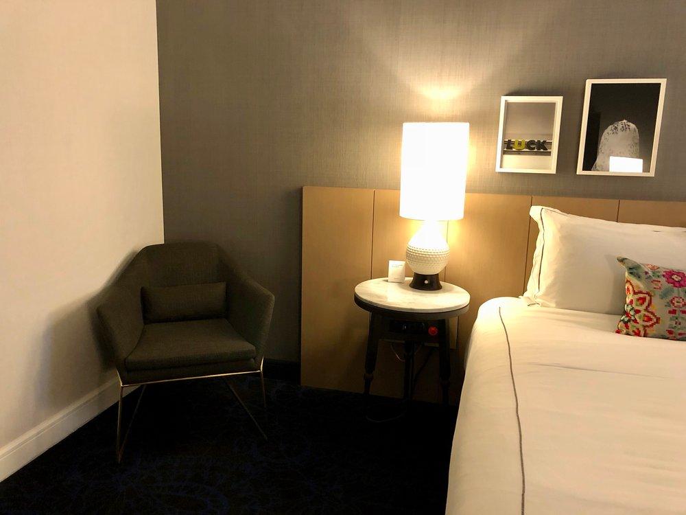TFM - Kimpton Gray Hotel Chicago - 16 of 52.jpg