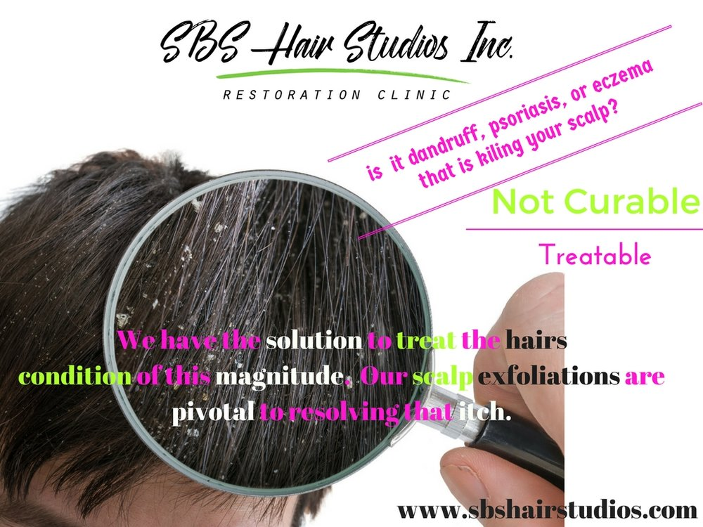 Our Practice - Hair treatments, Baths, Tea rinse, scalp exfoliation, or infused oxygen treatments