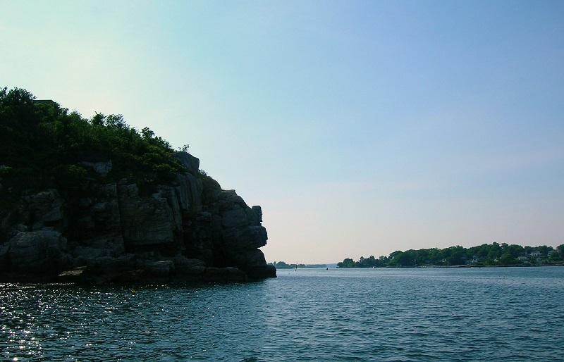 Cushing Island 002.jpg