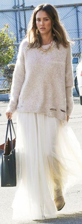 Cda09c389c4d9c0531495d94d458baa95ca5d9ba4668797404be White Tulle Skirt Tulle Skirts Jpg