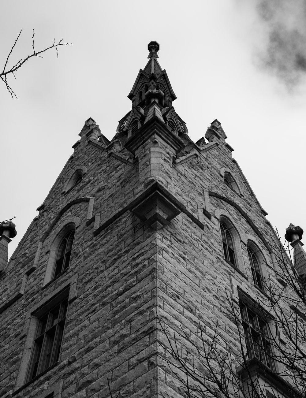 NU ARCHITECTURE-1-2.jpg