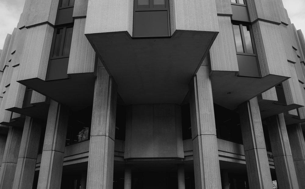 NU ARCHITECTURE-11.jpg