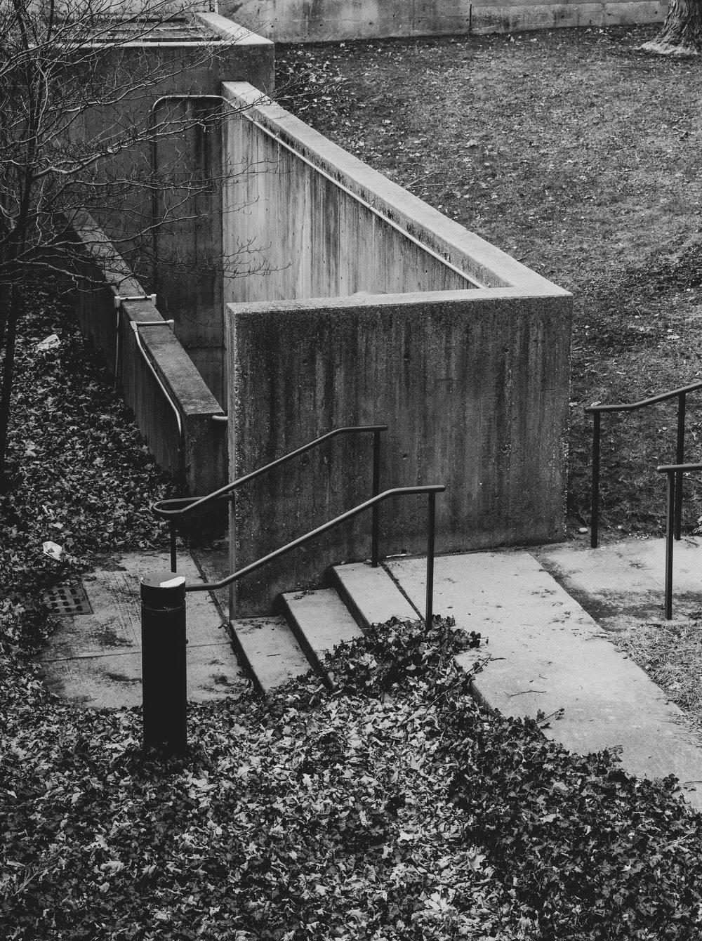 NU ARCHITECTURE-13.jpg