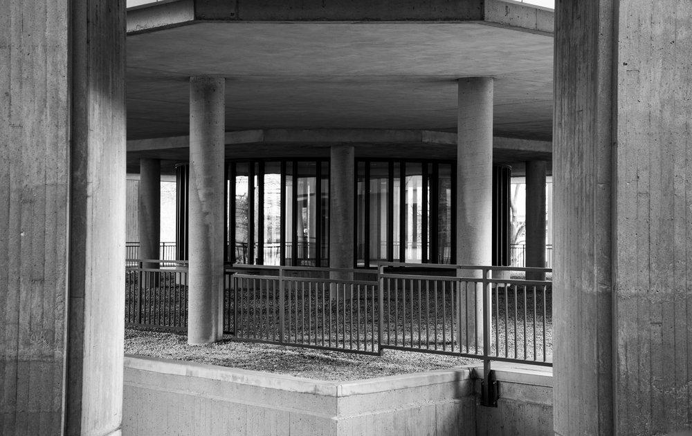 NU ARCHITECTURE-19.jpg