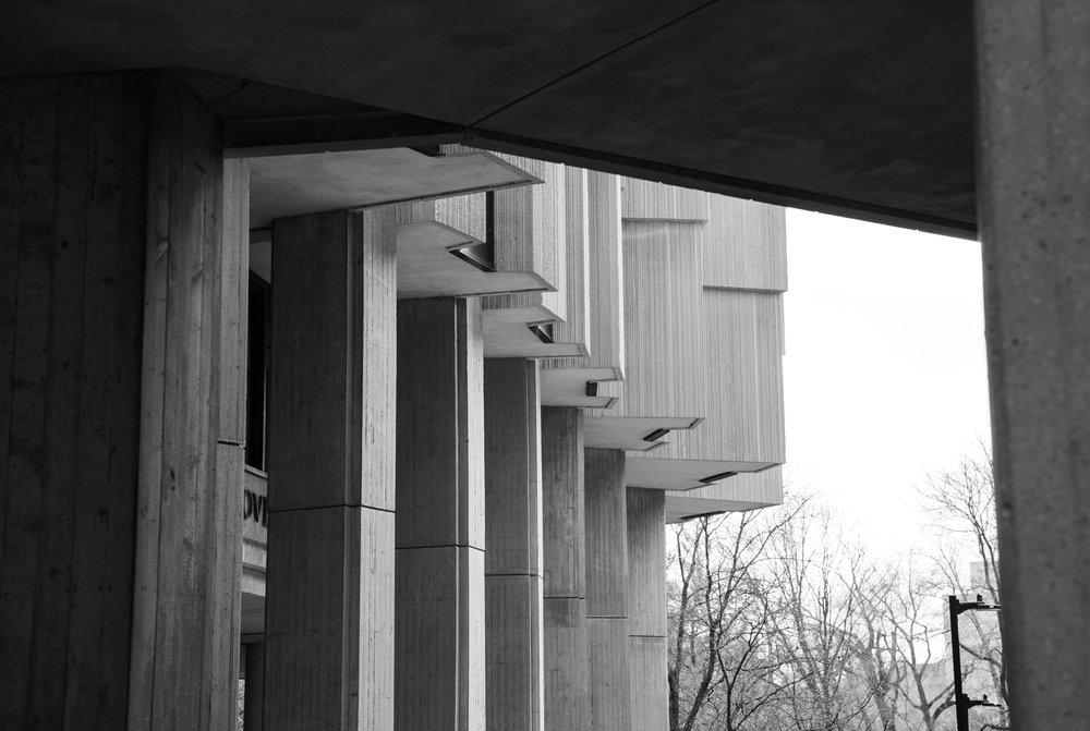 NU ARCHITECTURE-20.jpg