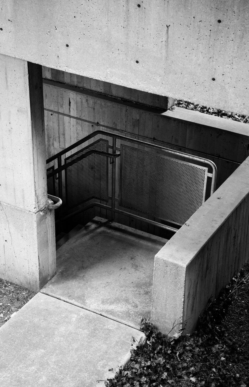 NU ARCHITECTURE-22.jpg