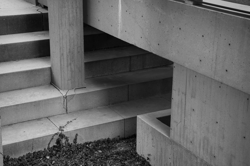 NU ARCHITECTURE-23.jpg