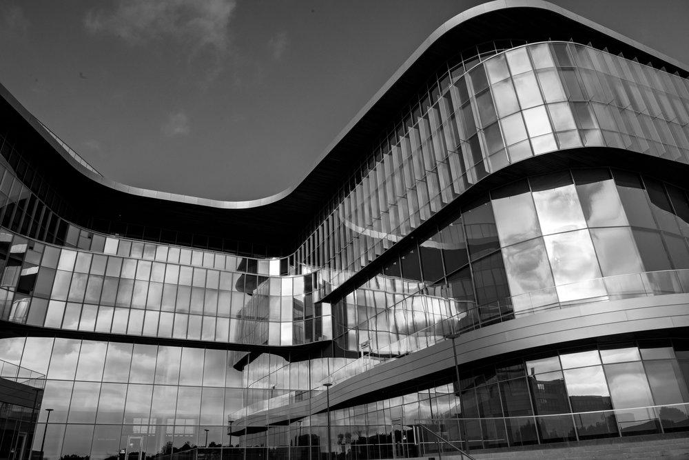 NU ARCHITECTURE-31.jpg