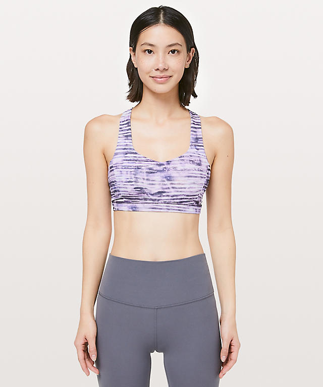 fe5c8d536 Is Outdoor Voices the New Lululemon  — STITCH