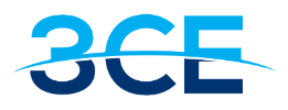 3CE logo.png