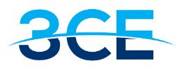3CE logo.png