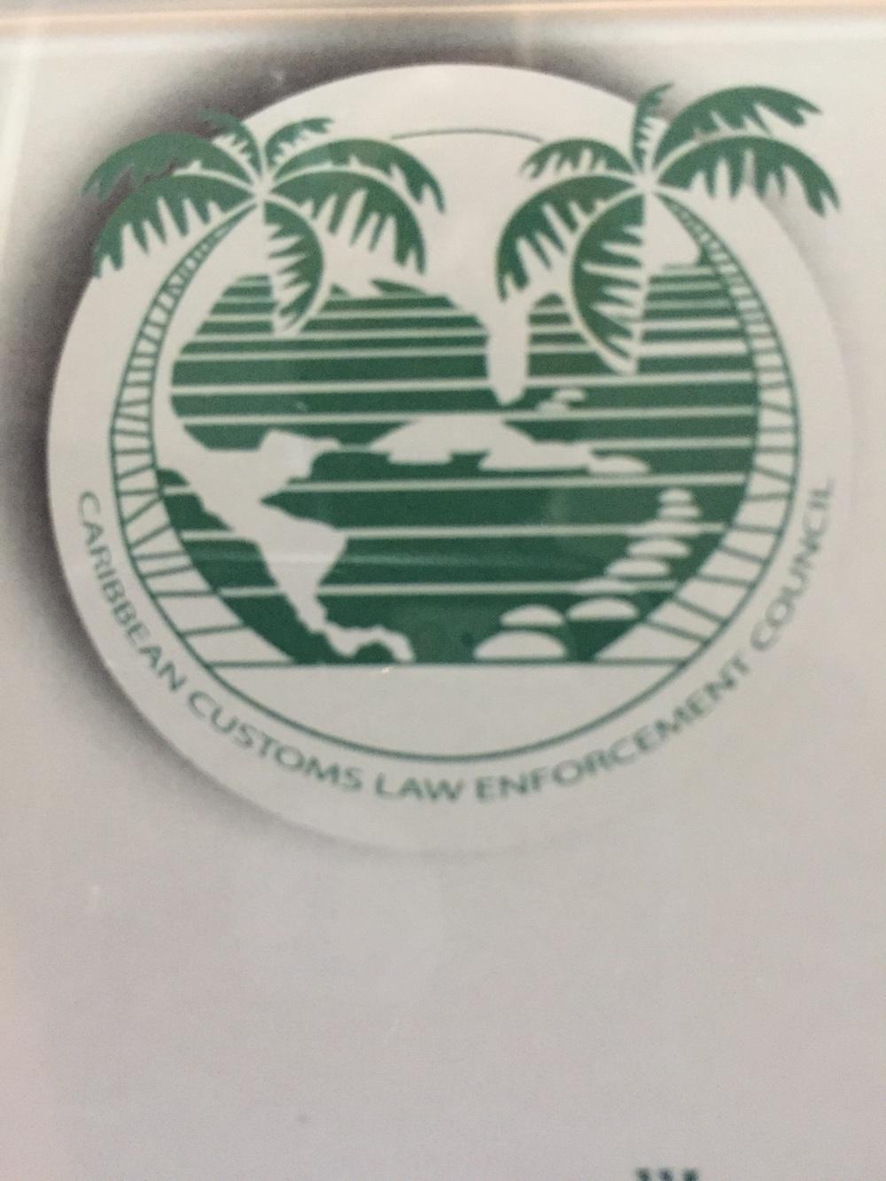 CCLEC logo