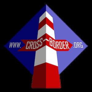 cbra_logo_300x300.png