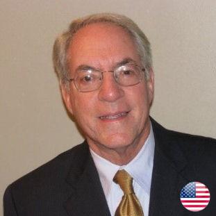 Gene Rosengarden
