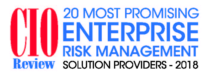 Enterprise-Risk-Management-banner-2018.jpg