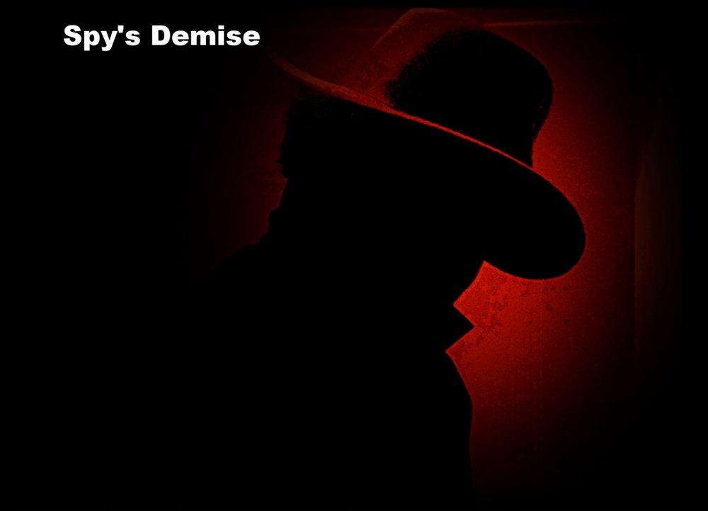 Spy's Demise 2017-12.JPG