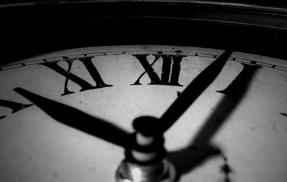 Spy-Clock.JPG