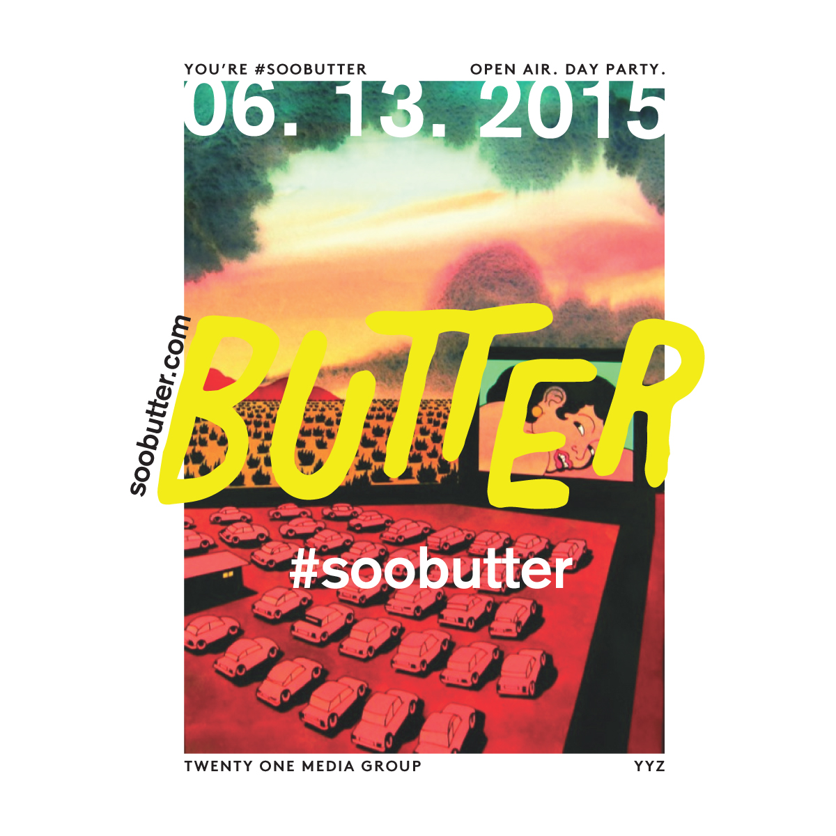 butter-advert2