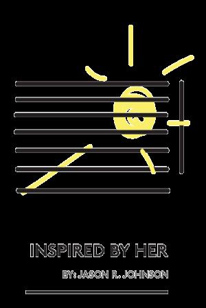 INSPIREDBYHER