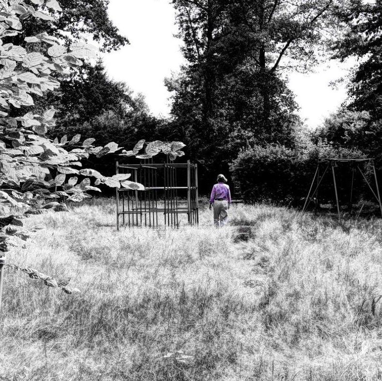 park crop.jpg