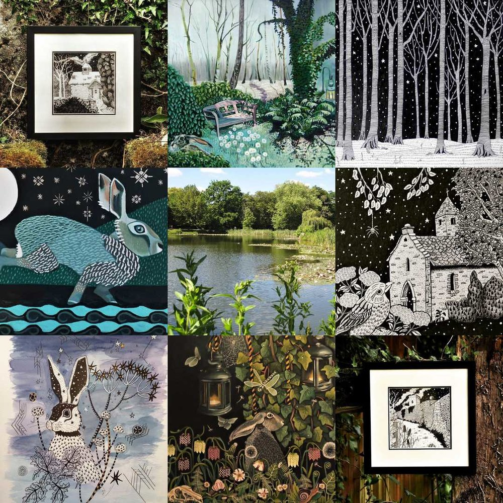 marshlands_art_full bestofnine2017.jpg