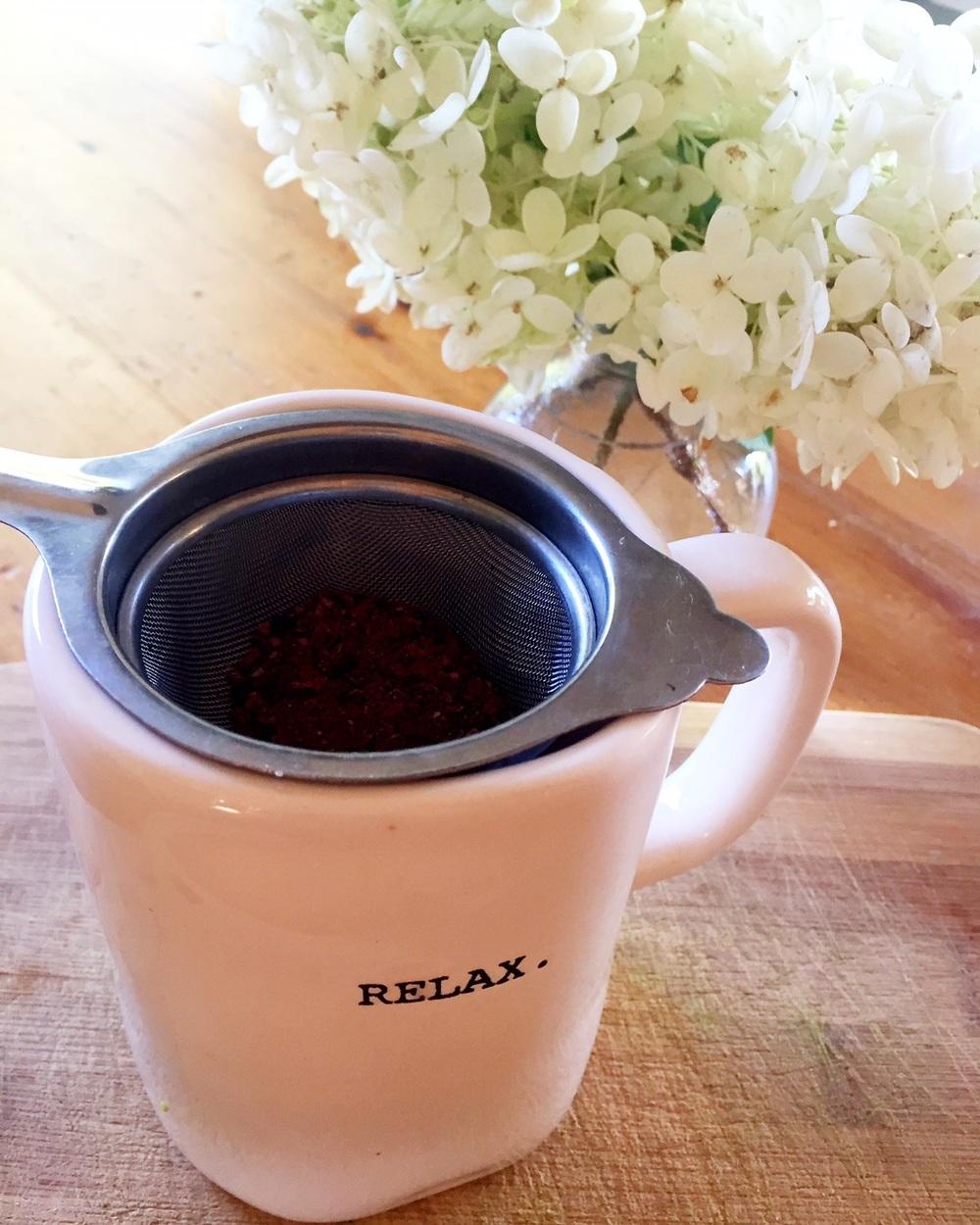cacao tea.jpg