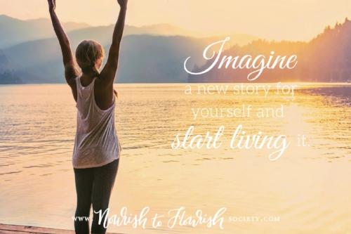 Copy of Imagine (1).jpg