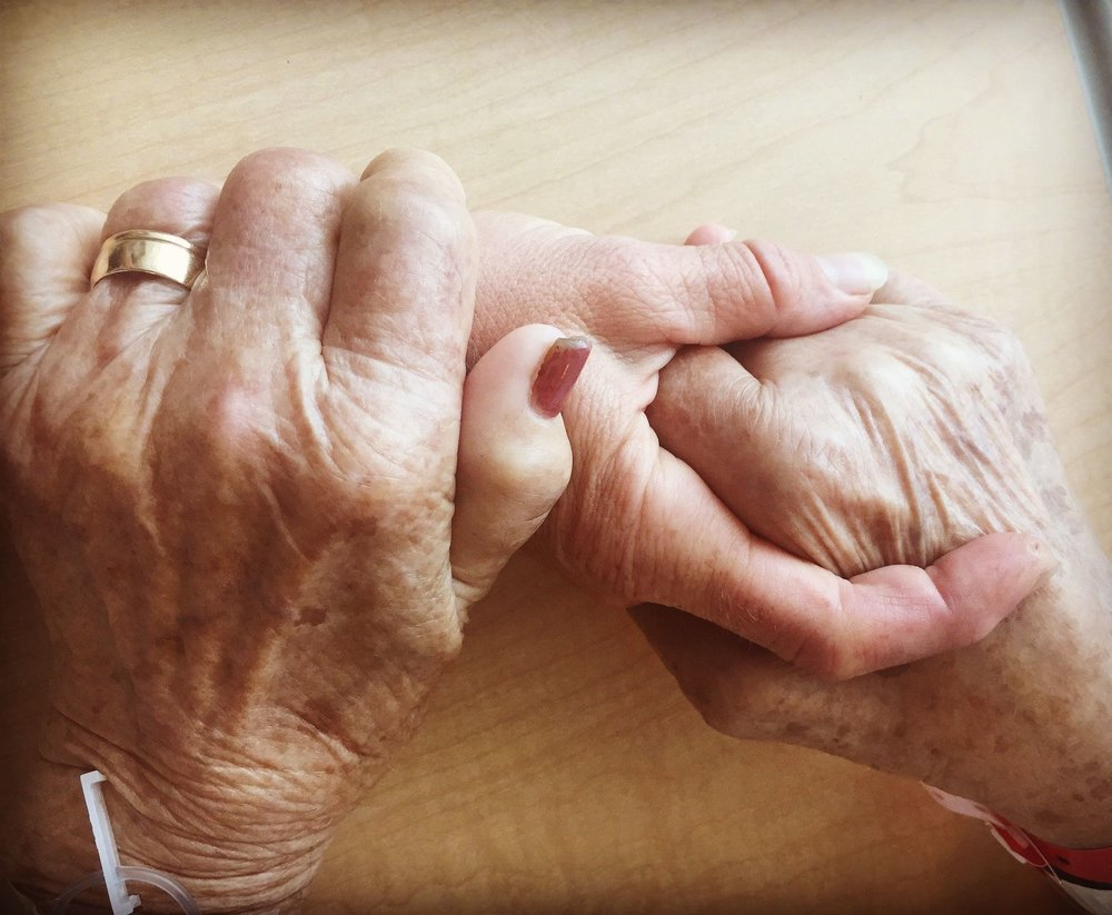 grandmas hands 2.jpg