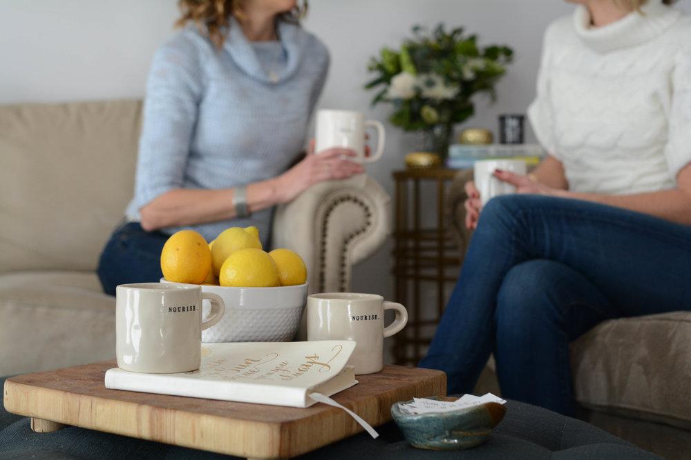 Living room chat.jpg