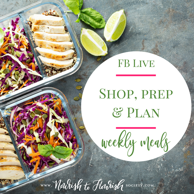 Shop prep plan weekly meals.png