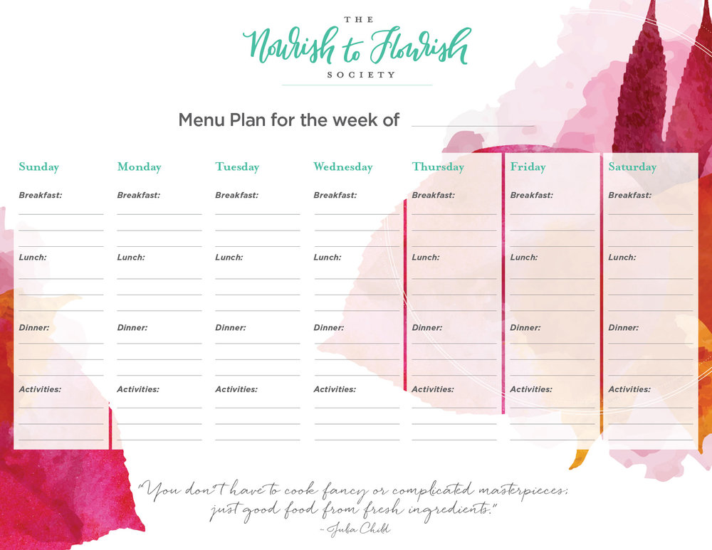 I week meal plan chart - 5-6-18.jpg
