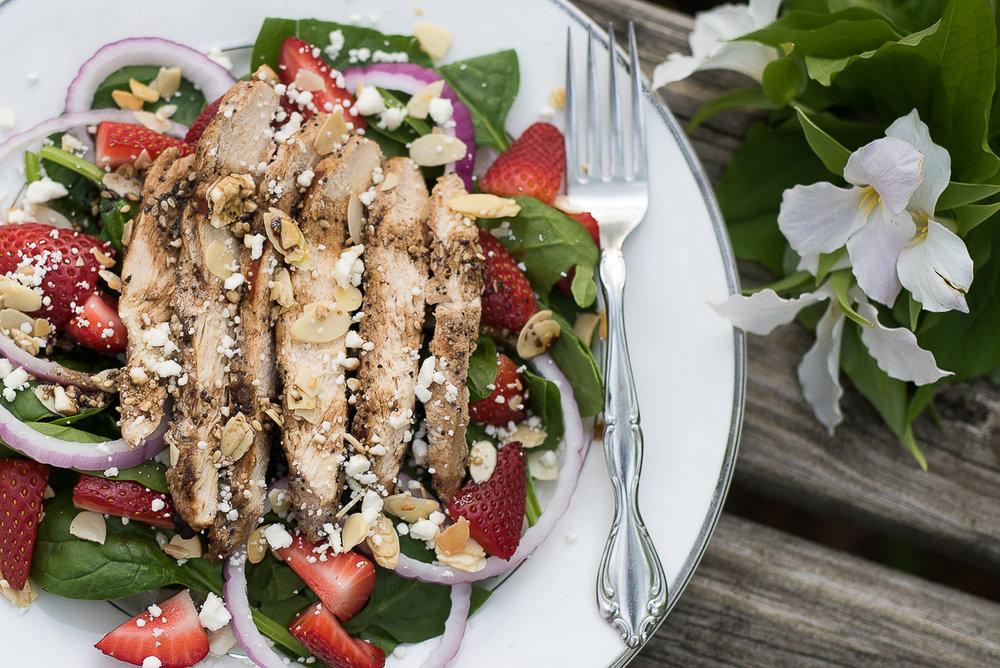 Strawberry Chicken Salad with Poppyseed Dressing.jpg