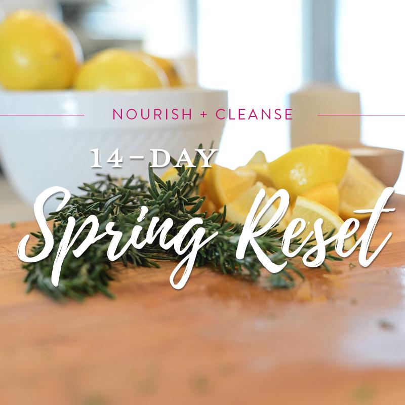 Spring-Reset-instagram.png