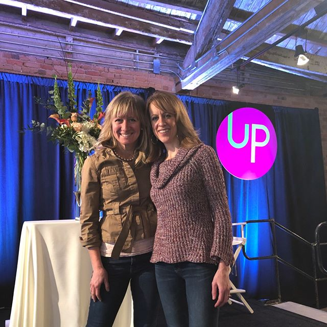 What a fun way to spend International Women's Day...hanging out in Asheville NC with our mentor @thechristinekane - and our mastermind group - to focus on the leadership and service we provide our society of women. #nourishtoflourishsociety #weloveourtribe #internationalwomensday #femaleentrepreneur #empoweredwomenempowerwomen #balanceforbetter