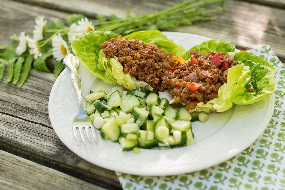 Cucumber Salad.jpg