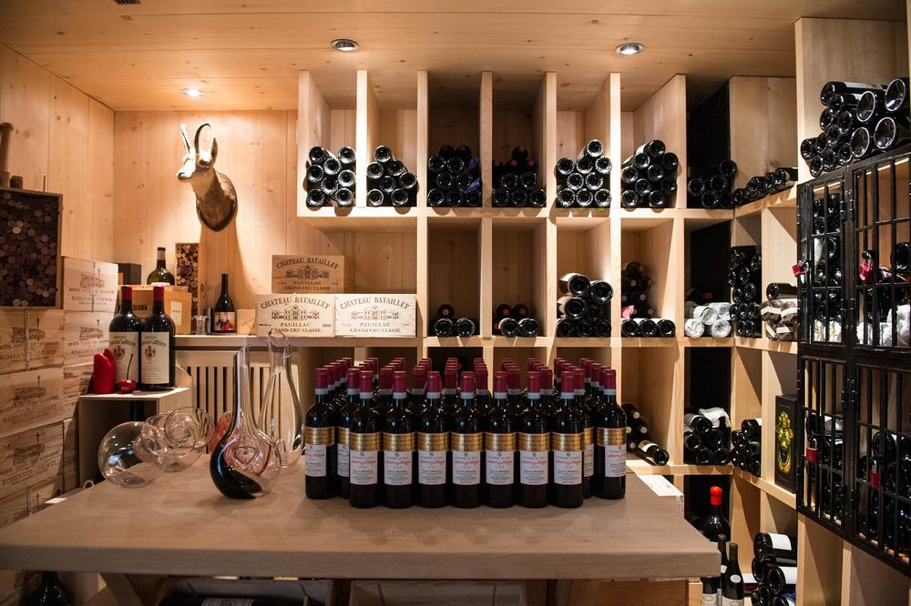 elparadiso-winecave.jpg