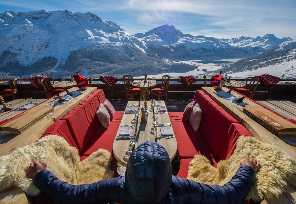 elparadiso-clubterrasse-view.jpg