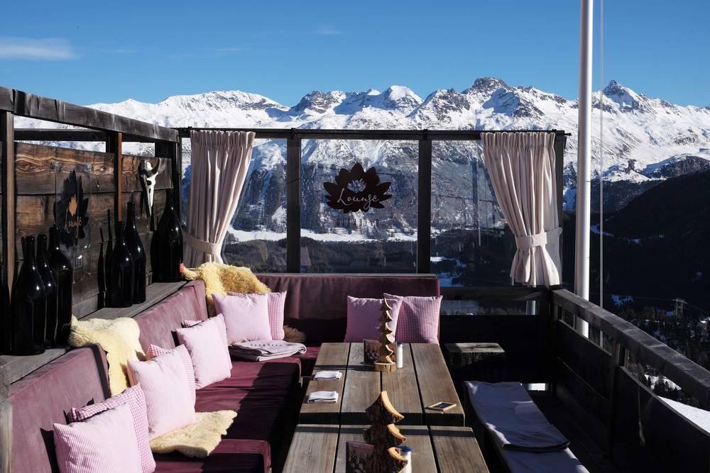elparadiso-lounge.jpg