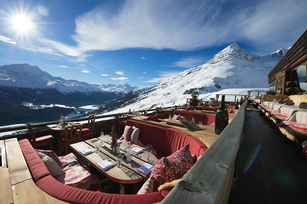elparadiso-terrasse-club-aussicht.jpg